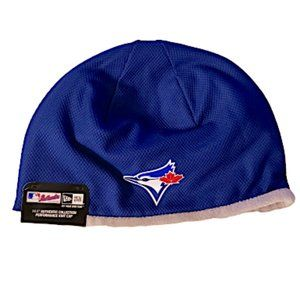 Toronto Blue Jays Winter Hat